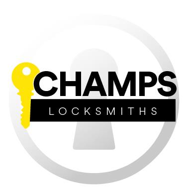 Locksmith Swansea