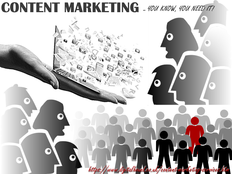 Content-marketing-services-London