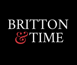 Britton and Time Solicitors