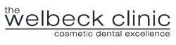 At the Welbeck Clinic we believe that a healthy, good-looking, natural smile is not just something for the lucky few, but something we can all enjoy. The Welbeck Clinic is Most Trusted Dentists who are ready to help you achieve your dream smile. Nestled in the heart of London's W1, The Welbeck Clinic is leading cosmetic dentistry practice, boasting some of the most experienced dental surgeons in the UK.