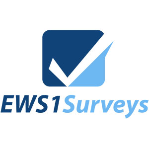 EWS1 Surveys Logo