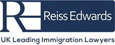Reiss Edwards Immigration Lawyers