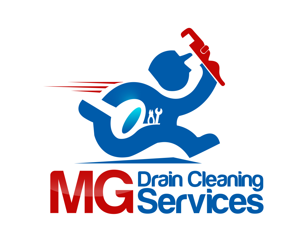 Sewer and Drain Cleaning Las Vegas