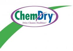 Metro ChemDry - Carpet & Upholstery Cleaning