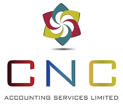 CNC Accounting Services Ltd
