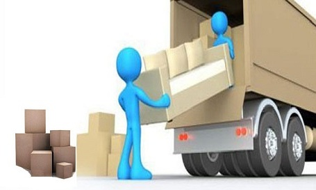 House shifting Dubai. Movers Dubai