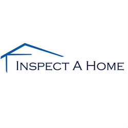 Inspect a Home in los angeles CA Logo square