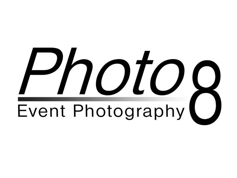 Event Photographer