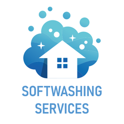 Cleaning Services Business Worcester