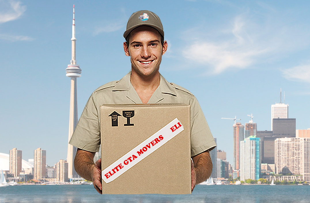 Toronto movers | Ajax movers | Mississauga Movers | Oakville movers