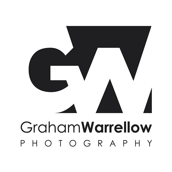 Graham Warrellow Photography logo