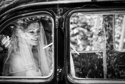Wedding Photographer Uxbridge