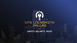 UTS Locksmith Dallas