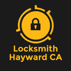 Locksmith Hayward CA