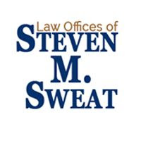 Steven M. Sweat, APC Los Angeles Personal Injury Law Firm