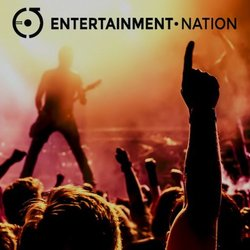 Entertainment natie