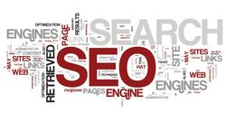 Best SEO in Dubai