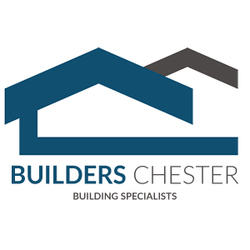 Home Architect Oswestry