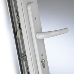 Lock-on Security. Locksmiths Portsmouth. UVPC Locks supplied /fitted.