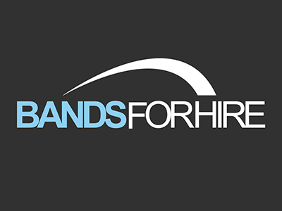 Bands For Hire Entertainment Agency