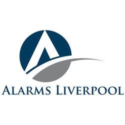 Alarm Monitoring Services Wrexham