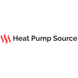 Heat Pump Source Logo