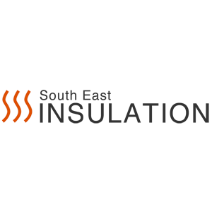 South East Insulation Logo