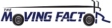 The Moving Factor Logo