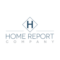 Home Report Company Logo