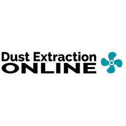 Dust Extraction Online Logo