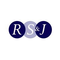 Ross Smith & Jameson Architecture logo