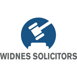 Widnes Solicitors Logo