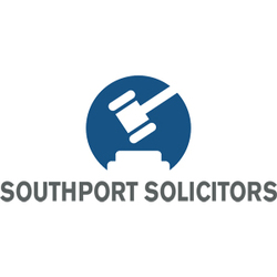 Southport Solicitors Logo
