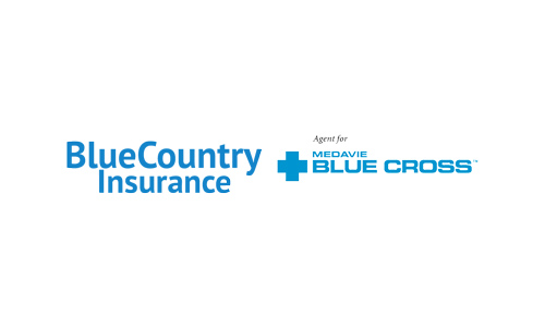 Blue Country Insurance