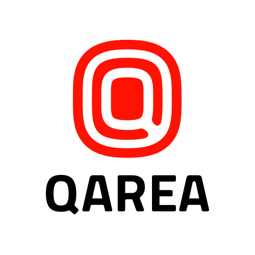 QArea Outsourcing Software Development Company