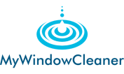 #1 window cleaning services in Perth WA