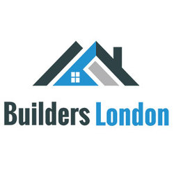 Builders London Logo