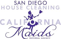 Housekeeping Services Chula Vista