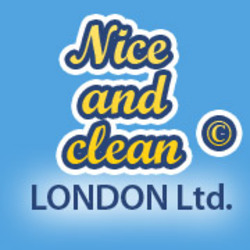 Cleaning Services Home Harrow