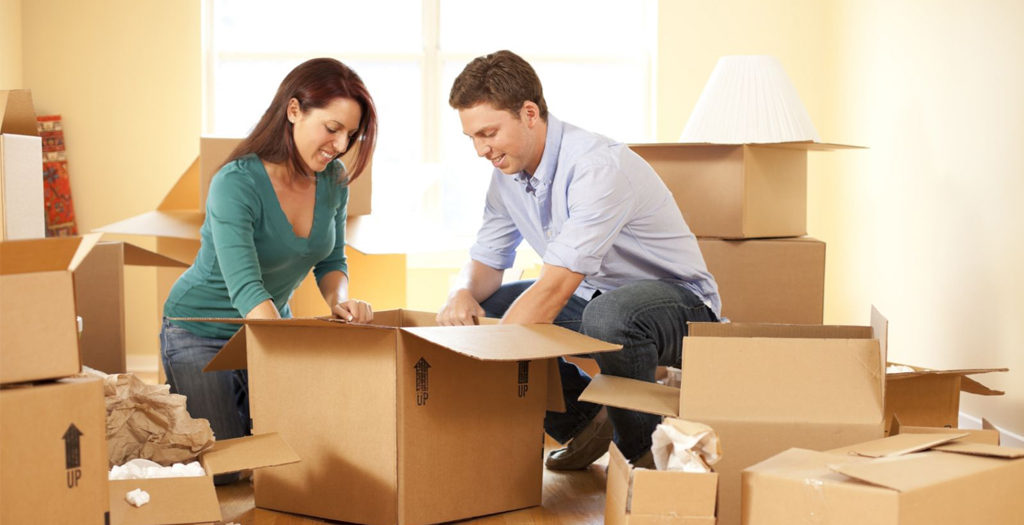 Cheap Movers in Dubai