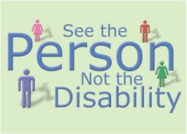 Disability Discrimination Assessments