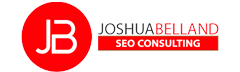 Joshua Belland SEO Agency