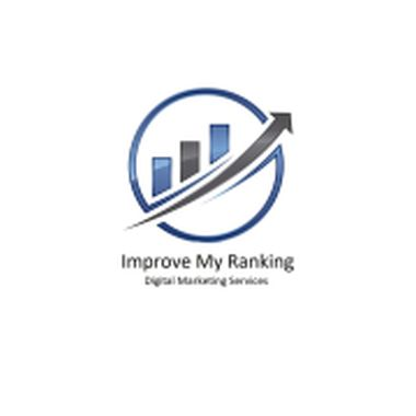 improve my ranking logo