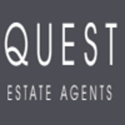 Estate Agent Ruislip