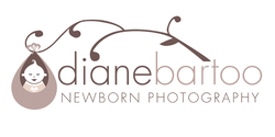 Diane Bartoo Newborn Photography