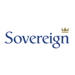 Sovereign Planned Services Ltd
