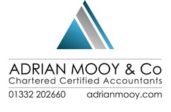 Accountancy Services Vaughan
