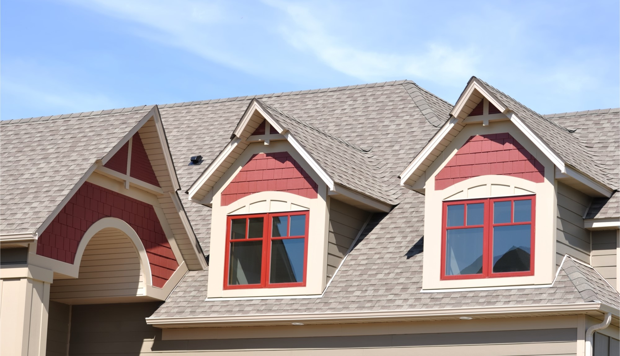 Expert Roof Replacement Pittsburgh-PA