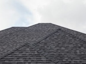 Perfect Residential roof replacement Pittsburgh-PA