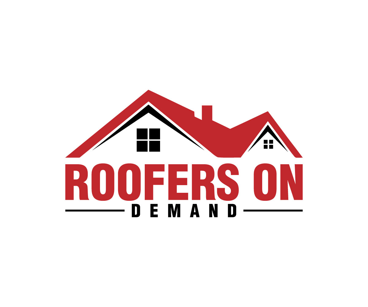 Best Roofing Company Pittsburgh-PA